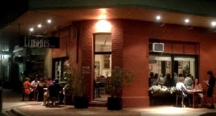 Best Italian Restaurant Fremantle