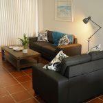 Loungeroom
