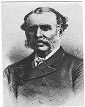 Edmund Henderson
